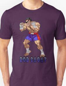 Bob Sagat Unisex T-Shirt