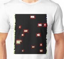 Love's Home Unisex T-Shirt