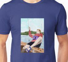 Onward Toward Freedom- Colour Unisex T-Shirt
