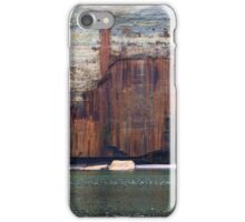 Pictured Rock National Lakeshore 3 iPhone Case/Skin