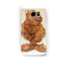 Creature Samsung Galaxy Case/Skin