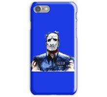Maniaxe iPhone Case/Skin