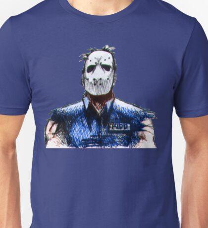 Maniaxe Unisex T-Shirt