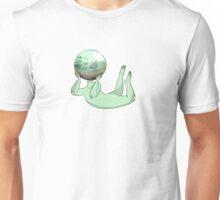 Alive Ecosystem Unisex T-Shirt