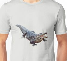 See You Later, Alligator Unisex T-Shirt