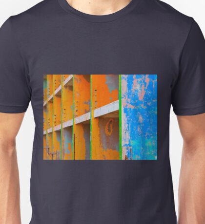 All Inclusive Unisex T-Shirt