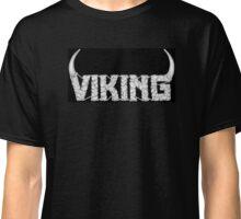 Viking Merchandise Classic T-Shirt