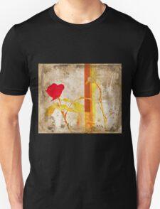 My Love Is Like Unisex T-Shirt
