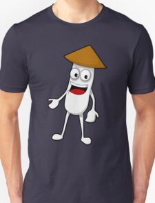Tiny Unisex T-Shirt
