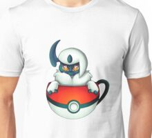 Absol PokeCup Unisex T-Shirt