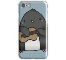 Little Musician iPhone Case/Skin