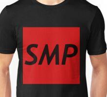 SMP 1 Unisex T-Shirt