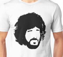 Eddie Rabbitt  Unisex T-Shirt