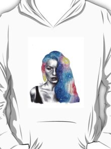 Stardust- for the ALS Foundation T-Shirt