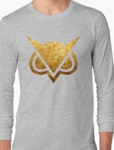 VANOSS Long Sleeve T-Shirt