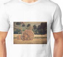 When Summer Ends Unisex T-Shirt