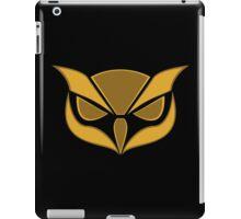 VANOSS iPad Case/Skin