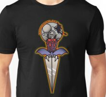 Give me Halloween or Give me Death Unisex T-Shirt