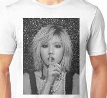 HyunA Unisex T-Shirt