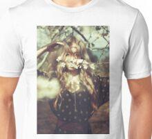 TAEYEON-I Unisex T-Shirt