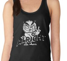 VANOSS Women's Tank Top
