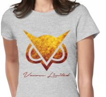 VANOSS Womens Fitted T-Shirt