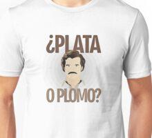 Narcos Unisex T-Shirt
