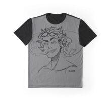 Its ya boy! Graphic T-Shirt