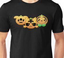 Alola Pumpkins  Unisex T-Shirt