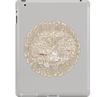 Replete iPad Case/Skin