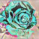 Zoom in on beauty by ♥⊱ B. Randi Bailey