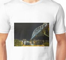 Sydney 2 September 2016 Unisex T-Shirt