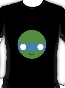 Leonardo - Circley! T-Shirt