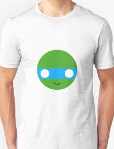 Leonardo - Circley! Unisex T-Shirt
