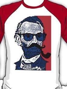Stincoln T-Shirt