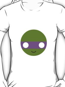 Donatello - Circley! T-Shirt