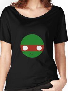 Raphael - Circley! Women's Relaxed Fit T-Shirt