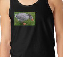Grey Goose............ Tank Top