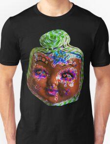 Hey Dollface Unisex T-Shirt