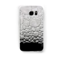 Bubbble Up Samsung Galaxy Case/Skin