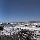 Laguna Beach, CA by Laurie Puglia