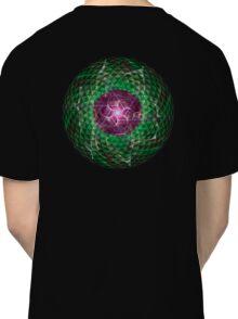 Geo Classic T-Shirt