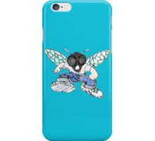 Micromax iPhone Case/Skin