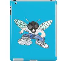 Micromax iPad Case/Skin