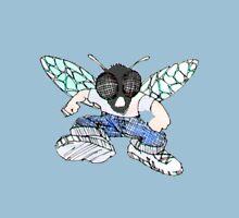 Micromax Unisex T-Shirt