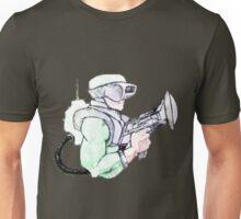 EyeClops Unisex T-Shirt