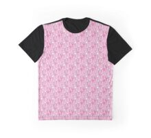Sweet pink lollipop Graphic T-Shirt