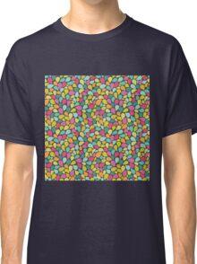 Drops Classic T-Shirt