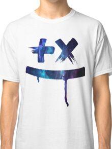 Martin Garrix - Gallaxy Classic T-Shirt