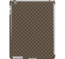 LOUIS VUITTON COLLECTIONS! iPad Case/Skin